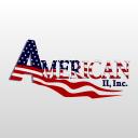 American Auto Parts 2