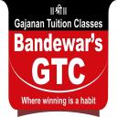 Bandewar GTC