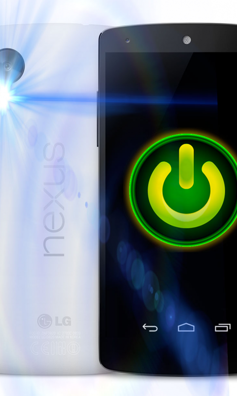 lampe torche android uptodown