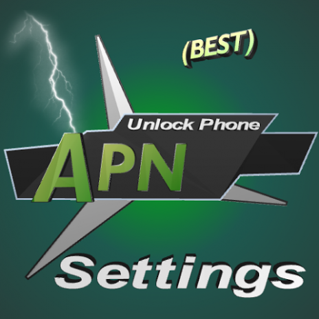 APN SETTINGS FOR ALL (PRO) 1 0 Download APK for Android