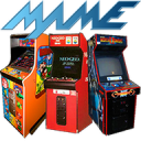 Arcade M.A.M.E - MAME Collection Emulator