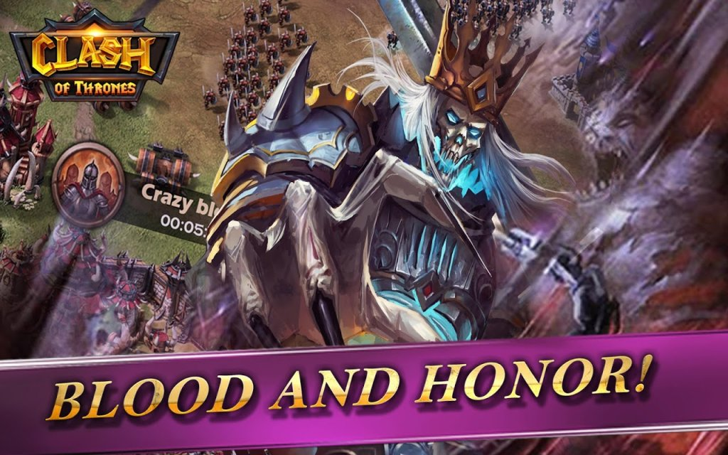 Clash Of Thrones Download Apk For Android Aptoide