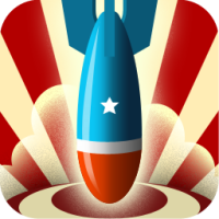 iBomber Defense Pacific Old Versions for Android | Aptoide