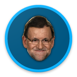 Frases De Mariano Rajoy 306 Download Apk For Android Aptoide