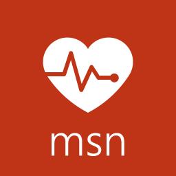 Msn Health Fitness Workouts 1 2 0 अ न ड र इड स ठ Apk उनल Aptoide