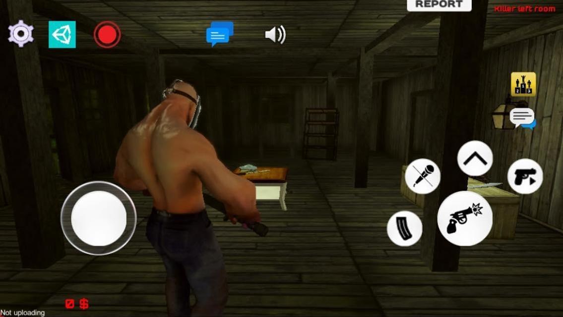 Friday Night Multiplayer screenshot 1