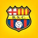 Barcelona SC Oficial