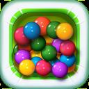 Ball Pit - Egg Surprise