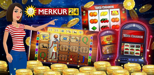 Merkur24 Facebook