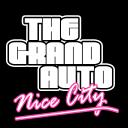 The Grand Auto: Nice City
