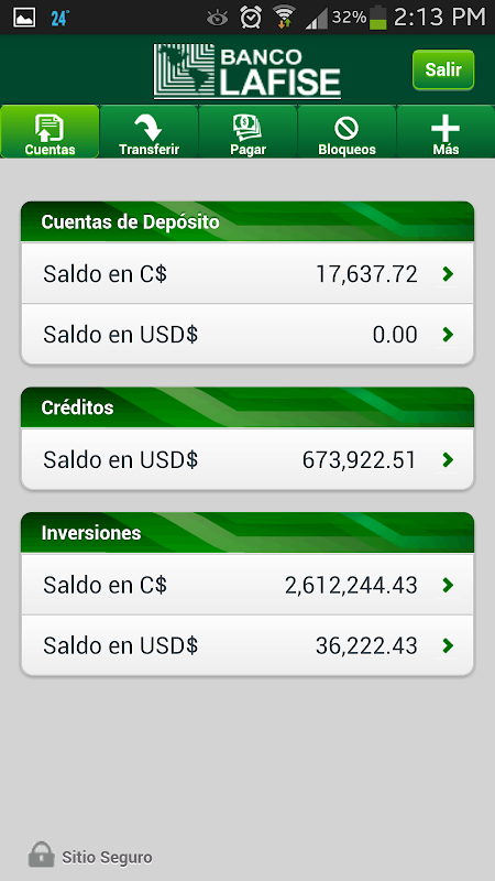 Banco lafise nicaragua online dating