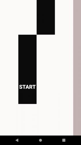 Piano Tiles screenshot 4