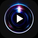 Lettore video HD