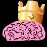genio quiz royale icon