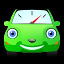 Mie auto (My Cars)
