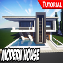 Amazing build ideas for Minecraft