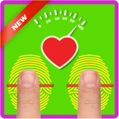 fingerprint love scanner test 1 0 download apk for android aptoide