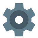 Launcher for Google Settings (Shortcut)