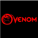 Venom Media TV Box