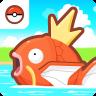 Pokémon: Magikarp Jump Иконка