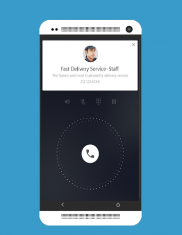 True-Caller Name & Address 4 1 Download APK for Android