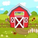 Idle Farm Tycoon - Country Farm Simulator Game