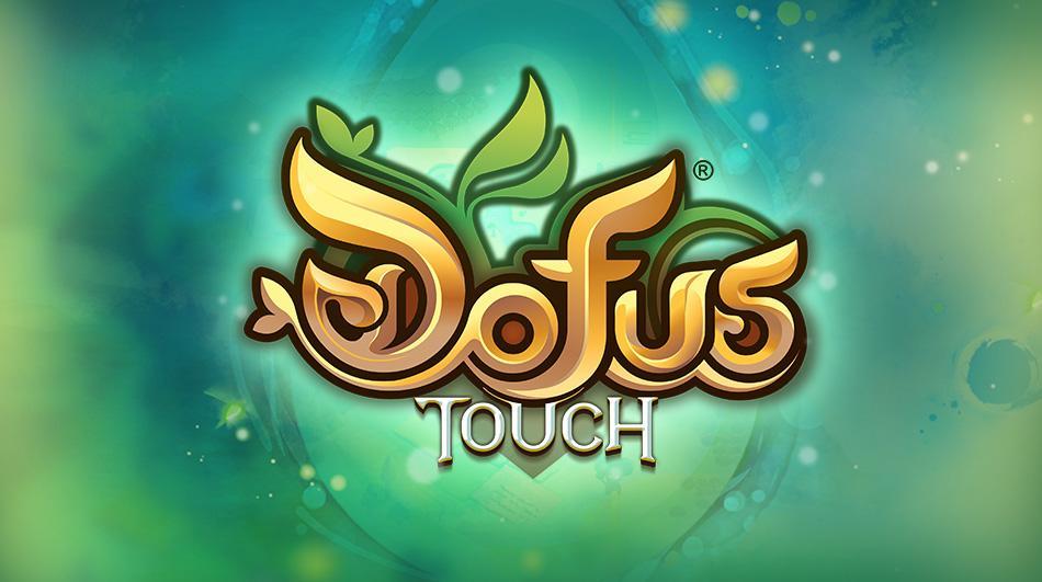 Dofus Touch Early screenshot 1