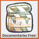 Kostenlose Dokumentarfilme