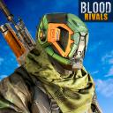 3723/5000 血敌:生存射击游戏