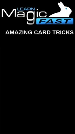 Learn Magic Card Tricks 3 Download APK for Android - Aptoide