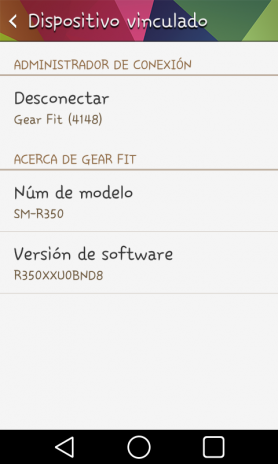 gear fit manager apk file download