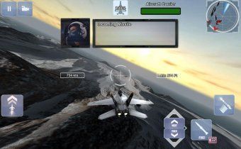 FoxOne Advanced Free Screenshot