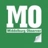 Middelburg Observer Icon