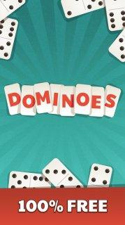 Dominos Game: Dominoes Online and Free Board Games screenshot 15