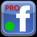 Facebook Online Notifier (Pro)