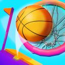 Cool Hoops