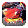 Hot Wheels Turbo