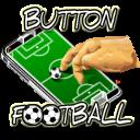 Futebol de botão (Soccer)