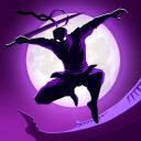 Shadow Knight Premium: Ninja Assassin Fighting