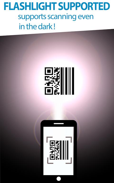 lecteur qr code gratuit