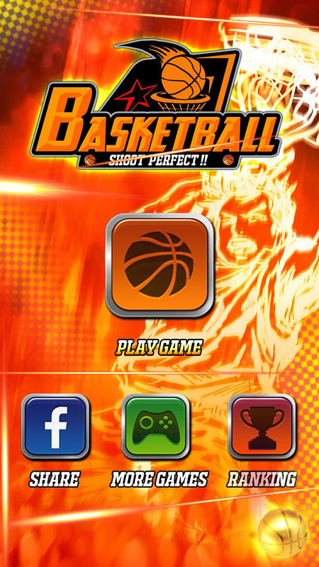 Basketball Shooting Ultimate screenshot 2