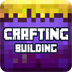 Crafting And Building Exploration