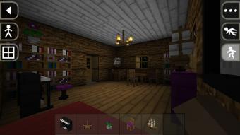 Survivalcraft 2 Screenshot