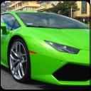 Aventador car games driving Free 3d