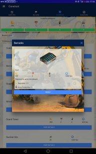 Domination: Earth screenshot 6