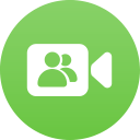 JioJoin - Voice & Video Calls over JioFiber