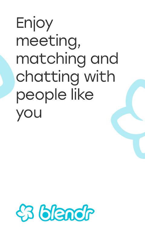 flirt online dating e chat apk