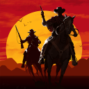 Frontier Justice - Return to the Wild West