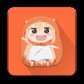 ícone animeflv app