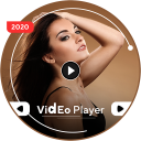 SAX Video Player - All Format 4K Video Player